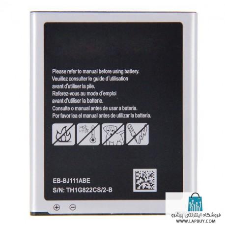 Samsung Galaxy A7 A710 باتری گوشی موبایل سامسونگ