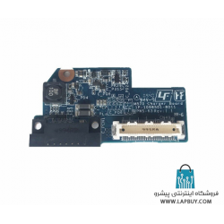 Sony Vaio VPC-CW1_1P-1098J02-8011 برد پاور لپ تاپ سونی