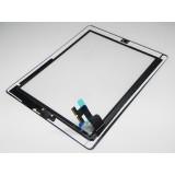 Apple iPad 2 A1396 تاچ تبلت آیپد اپل