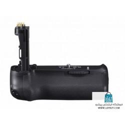 Canon BG-E14 Battery Grip گریپ باتری دوربین کانن