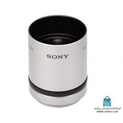 Sony VCL-DH2630 لنز دوربین سونی