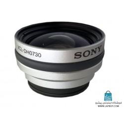 Sony VCL-DH0730 لنز دوربین سونی