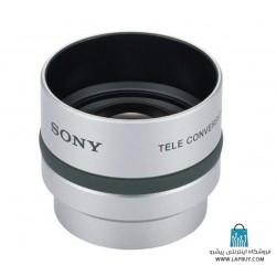 Sony VCL-DH1730 لنز دوربین سونی