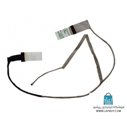Asus X550EDP Series کابل فلت تصویر لپ تاپ ایسوس
