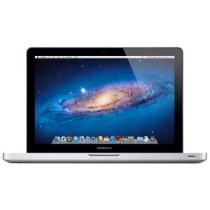 MacBook MD213 لپ تاپ اپل