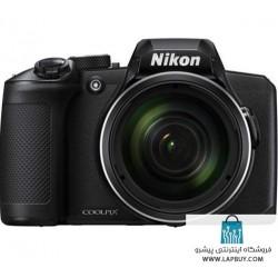 Nikon Coolpix B600 Digital Camera دوربین دیجیتال نیکون