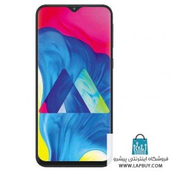 Samsung Galaxy M10 SM-M105G/DS Dual Sim 16GB Mobile Phone گوشی موبایل سامسونگ
