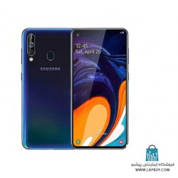 Samsung Galaxy A60 SM-A6060 Dual Sim 128GB Mobile Phone گوشی موبایل سامسونگ