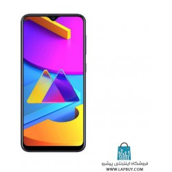 Samsung Galaxy M10s SM-M107F/DS Dual SIM 32GB Mobile Phone گوشی موبایل سامسونگ