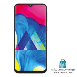 Samsung Galaxy M10 SM-M105F/DS Dual SIM 32GB Mobile Phone گوشی موبایل سامسونگ