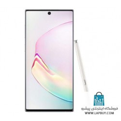 Samsung Galaxy Note 10 Dual SIM 256GB Mobile Phone گوشی موبایل سامسونگ