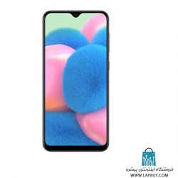 Samsung Galaxy A30s SM-A307FN/DS Dual SIM 64GB Mobile Phone گوشی موبایل سامسونگ