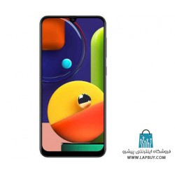 Samsung Galaxy A50s SM-A507FN/DS Dual SIM 128GB Mobile Phone گوشی موبایل سامسونگ