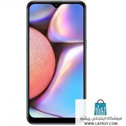 Samsung Galaxy A10s SM-A107F/DS Dual SIM 32GB Mobile Phone گوشی موبایل سامسونگ