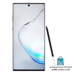 Samsung Galaxy Note 10 Plus N975F/DS Dual SIM 256GB Mobile Phone گوشی موبایل سامسونگ