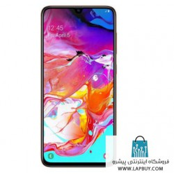 Samsung Galaxy A70 SM-A705FN/DS Dual Sim 128GB Mobile Phone گوشی موبایل سامسونگ