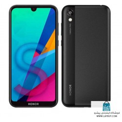 Honor 8S KSA-LX9 Dual SIM 32GB Mobile Phone گوشی موبایل آنر