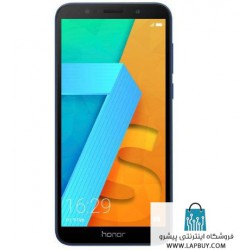 Honor 7S DUA-L22 Dual SIM 16GB Mobile Phone گوشی موبایل آنر