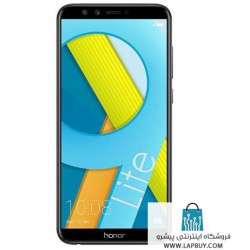 Honor 9 Lite LLD-L31 Dual SIM 32GB Mobile Phone گوشی موبایل آنر