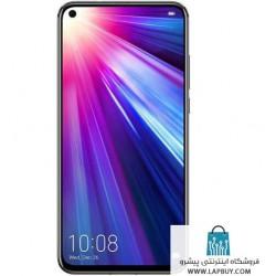 Honor View 20 PCT-L29 Dual SIM 256GB Mobile Phone گوشی موبایل آنر