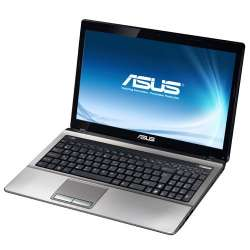 K43SJ-A لپ تاپ ایسوس