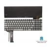 Asus N751 Series کیبورد لپ تاپ ایسوس