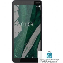Nokia 1Plus Dual SIM 8GB Mobile Phone گوشی موبایل نوکیا
