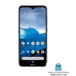 Nokia 6.2 TA-1198DS Dual SIM 64GB Mobile Phone گوشی موبایل نوکیا