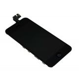 Apple Iphone 5C تاچ و ال سی دی اصلی گوشی موبایل اپل