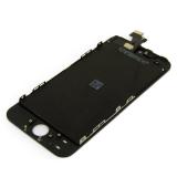 Apple Iphone 5S تاچ و ال سی دی اصلی گوشی موبایل اپل
