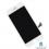 Apple iPhone 7 تاچ و ال سی دی اصلی گوشی موبایل اپل