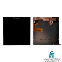 BlackBerry PASSPORT2 تاچ و ال سی دی گوشی موبایل بلکبری
