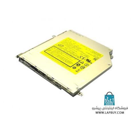 Dell XPS M1530 دی وی دی رایتر لپ تاپ دل