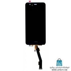Xiaomi MI 6 تاچ و ال سی دی گوشی موبایل شیائومی