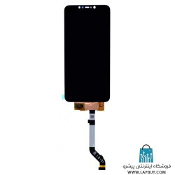 Xiaomi POCOPHONE F1 تاچ و ال سی دی گوشی موبایل شیائومی