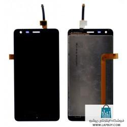 Xiaomi REDMI 2 PRO تاچ و ال سی دی گوشی موبایل شیائومی