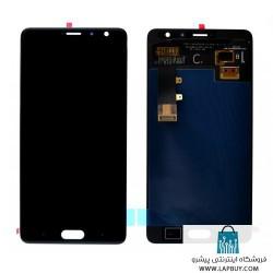 Xiaomi REDMI PRO تاچ و ال سی دی گوشی موبایل شیائومی
