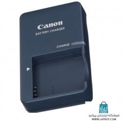 Canon NB-4L شارژر دوربین کانن