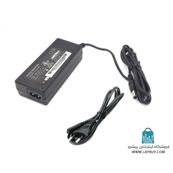 AC Adapter 12V-2A آداپتور برق