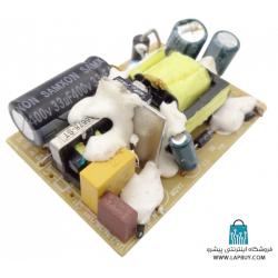 Board Switching Power Supply 12v-1.5A برد تغذیه سوئیچینگ