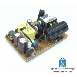 Board Switching Power Supply 12v-2A برد تغذیه سوئیچینگ