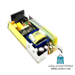 Board Switching Power Supply 12v-3A برد تغذیه سوئیچینگ