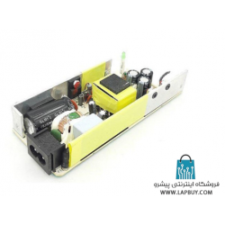 Board Switching Power Supply 12v-4.5A برد تغذیه سوئیچینگ