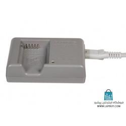 Olympus BCN-1 Battery Charger شارژر دوربین دیجیتال المپیوس