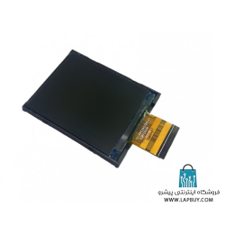TFT LCD نمایشگر رنگی 2.4 اینچی بدون تاچ اسکرین