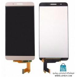 Huawei Honor 7i تاچ و ال سی دی گوشی موبایل هواوی