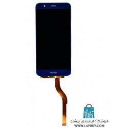 Huawei Honor 8 Pro تاچ و ال سی دی گوشی موبایل هواوی