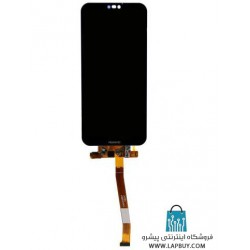 Huawei Honor 9i تاچ و ال سی دی گوشی موبایل هواوی