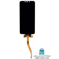 Huawei Mate 20 lite تاچ و ال سی دی گوشی موبایل هواوی