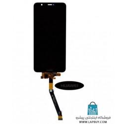 Huawei Honor 7S تاچ و ال سی دی گوشی موبایل هواوی